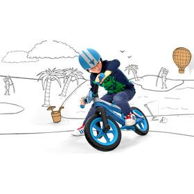 Chillafish BMXie 2 Balance Bike Kinder blue